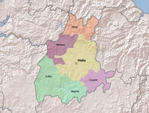 partidos judiciales vilalba